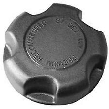 POLARIS SNOWMOBILE GAS FUEL TANK CAP,CLASSIC, IQ, RUSH, TURBO, WIDETRAK, FS, FST