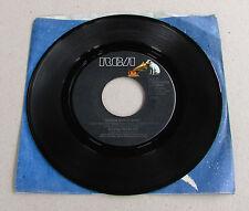 Elvis Presley 447-0642 Bossa Nova Baby / Witchcraft 45RPM
