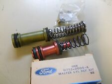 NOS 1977 78 79 FORD F150 2WHD MASTER CYLINDER REPAIR KIT