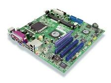 FIC PTM800PRO LF Socket 775 placa base con CPU Intel Pentium 4 3000