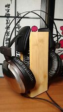 Audio Technica ATH-A2000X ART MONITOR Closed Back Headphones