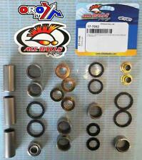 HUSQVARNA WR300 2008 2013 Kit de vinculación All Balls SWINGARM