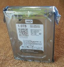 Western Digital Green Caviar 2TB Int HD 3.5, SATA III 7200 ****SealedNEW****