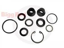 BMW 5 Series E34 Brake Master Cylinder Repair Kit M1526