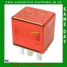 NEW Mercedes 280SE 380SEL 380SL 450SLC Overload Protection Relay OE# 1165450034