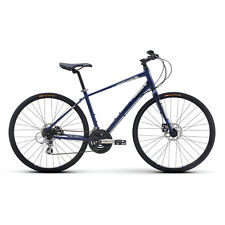 "Diamondback Insight 2 Performance Hybrid Bike 22""/XL Blue"