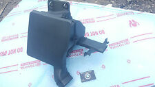 BMW E46 325i M54 Complete Airbox,Excellent Condition