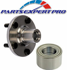 2003-2015 TOYOTA COROLLA FRONT WHEEL HUB AND BEARING SET 00-04 CELICA MATRIX