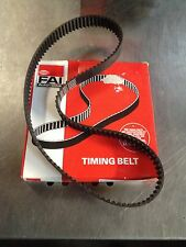 Timing belt Mazda 323 323F 626 Premacy Capella Etude Familia Laser 1.8 16v