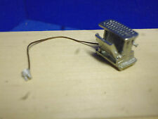1/12 Scale   Dolls House Miniature  Electric toaster (kit)   KC31