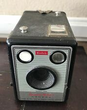 Kodak Brownie Model I Camera Limited Made in England