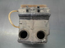 2001 SKI DOO SUMMIT 800 SNOWMOBILE BODY INTAKE FILTER AIRBOX AIR BOX