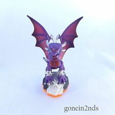 Skylanders Giants CYNDER SERIES 2 Works on Swap Force/Trap Team/Superchargers