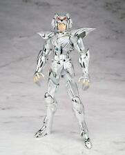 Speeding Aurora Saint Seiya Myth Cloth Asgard Alcor Zeta Bud Figure