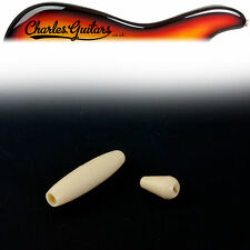 NEW VINTAGE STRAT STYLE TIP SET TREMOLO & SELECTOR (CH31028)