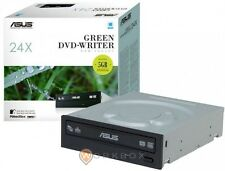 Asus DRW-24D5MT DRW-24D5MT/BLK/G/AS Masterizzatore DVD-RW