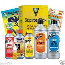 Hesi Starter pack Coco