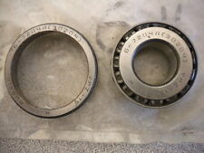 NOS URAL Tapered Roller Bearing 750cc 650cc Solo Tourist Sportsman Ranger 7204-A