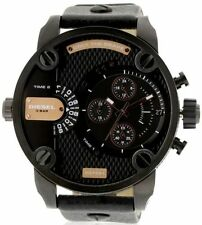 New Diesel DZ7291 Men's Wrist Watch