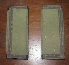 SFLCS eagle industries CIRAS MARCIRAS shoulder pads plate carrier vest MAR MLCS