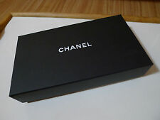 Rectangular Gift Box from CHANEL