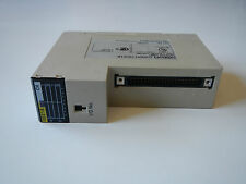 Omron / PLC / Typ: C200H-OD218 / OUTPUT UNIT / sehr guter Zustand