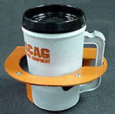 Scag Cup Holder Item# 9240 New OEM Fits all Scag Mowers