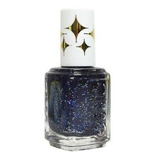 Essie Starry Starry Night Retro Revival Collection 2016 New Nail Polish Blue