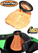 Twin Air Filtro De Combustible Para Yamaha Wr 450f 2006-2013 Motocross Enduro combustible Bolsa calcetín