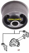FOR SSANGYONG KYRON 05 06 07 08 09 10 11 12 FRONT DIFFERENTIAL DIFF MOUNT BUSH