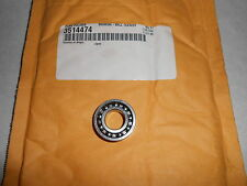 3514474 NEW GENUINE POLARIS BALL BEARING Switchback, Fusion Inventory A13-1