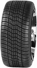 ITP Ultra GT Tire 205/30-12 front or rear Golf Cart 5000816 37-3695 099-0816