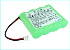 4.8V battery for Philips NA150D04C051, SBC-SC467, SBC-SC463, SBC-SC465 Ni-MH NEW