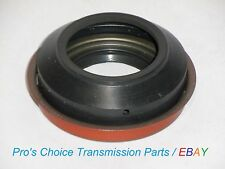 **LARGER** Rear Extension Housing Oil Seal--Fits 4R100 Transmissions--1998--2005