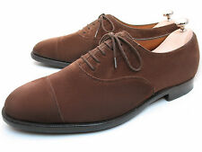 CHAUSSURES JOHN LOBB CITY -TAILLE 9,5 (T.43,5) - BEG