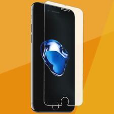 Panzerglas für Apple iPhone 7 PLUS Glasfolie Display Schutz Folie Echt Glas 9H