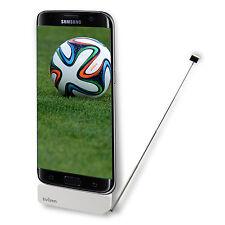 Tivizen pico 2 Android DVBT televisión tv destinatario para HTC Samsung, LG, Sony Xperia