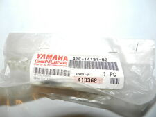 PIECE ORIGINE YAMAHA 4PE-14131-00