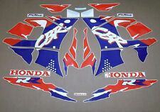 CBR 900RR Fireblade 1994 decals stickers graphics set kit autocollants pegatinas