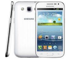 Samsung Galaxy J1 Mini weiss J105 Duos Dual Sim Handy Ohne Simlock NEUWARE