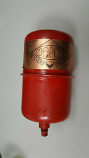 1934 1935 1936 1937 1938 1939 NOS OIL FILTER PACKARD MOPAR CHRYSLER KAISER FORD