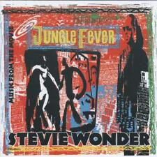 Ost - Music from the Movie-Jungle Fever (Re-Release)