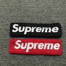 HOT 14 FW NEW ERA Supreme SPORT Headband For Men And Women
