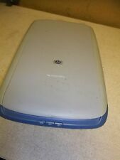 HP ScanJet Q2800a Flatbed Document Photo Paper Scanner 3912A200 *FREE SHIPPING*