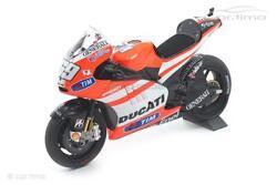 FELGENRANDAUFKLEBER passend f/ür Ducati 1200 Multistrada Moto GP Style Felgenaufkleber Motiv 5V