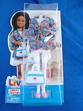 Liv Doll ~SWEET DREAMS~Fashion Oufit~New in Package