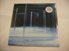 JOHN FRUSCIANTE - FOREGROW EP - LP BLACK VINYL NEW SEALED RSD 2016