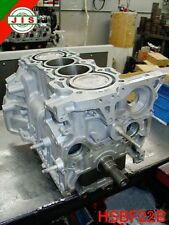 Outright (No Core) Honda 94-97 Accord F22B2 Short Block HSBF22B