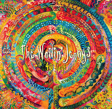 40 Days by The Wailin' Jennys (CD, Aug-2004, Red House Records)