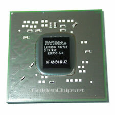 Brand New NVIDIA NF-G6150-N-A2 NF G6150 N A2 Laptop GPU BGA Chipset 2010+ TaiWan